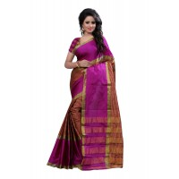 Aura Beauty Saree B6