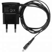 Samsung Battery Charger 5.0V/.7A  EP-TA60IBEUGIN