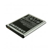 Samsung  Li-ion Battery 1500mh for Galaxy TREND S7392 & STAR PRO 5282