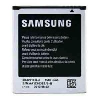 Samsung 1500mAH Battery for Galaxy S Duos