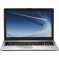 Laptop screen guard 15.6 inches Transparent Clear