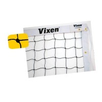 Volly Ball Net