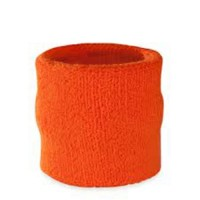 Vixen Sweatband Wristband Fitness Band