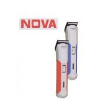Powerful Nova Hair Trimmer For Men Nova Nhc-3500