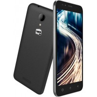 Micromax Canvas Pace 4G Q416 Smart Phone