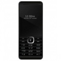 Micromax x940 Mobile Phone  Black