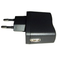 ABC USB Charger
