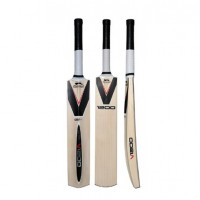 Cricket Bat SLAZENGER V 1200
