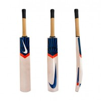 Cricket Bat Nike