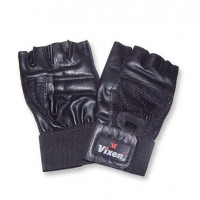 Sports Gym Gloves Vixen