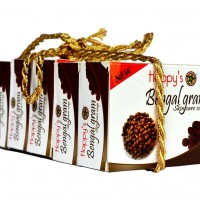 Bengal Gram Soap Buy 5 Get 1 Free (Pack of 6)