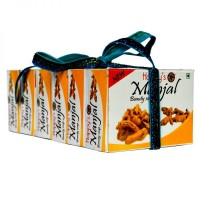 Manjal Soap Buy 5 Get 1 Free (Pack of 6)