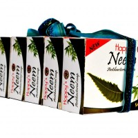 Neem Soap Buy 5 Get 1 Free (Pack of 6)