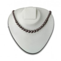 Pearl Necklace P03