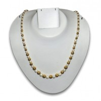 Pearl Necklace P10