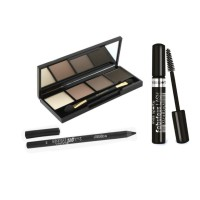 REVLON Eye Makeup Set