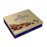 Cadbury Rich Dry Fruit