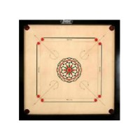 Carrom Board 20 inches