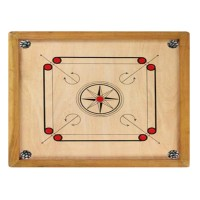 Carrom Board 29 inches