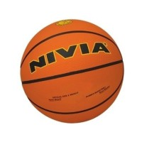 Nivia Basketball
