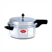 Impex Outer Lid 3 LTR Pressure Cooker Induction Based Eco 3