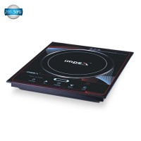 Impex Induction Cooker Omega H4
