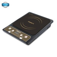 Impex Induction Cooker Omega L3