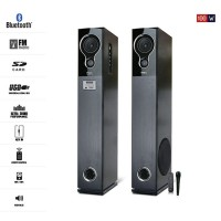 Impex Multimedia Speaker 2.0 Speaker THUNDER T3