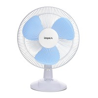 Impex Electric Table Fan BREEZE 2T