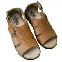 Office Mens Sandals FS078