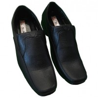 Mens Office Shoes FS085