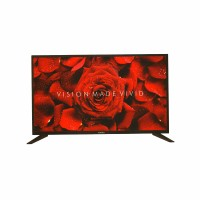 Fobbs 24 Inch LED TV Dragon 24
