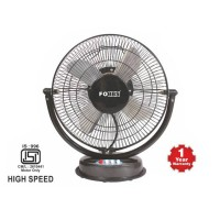 Fobbs AP Fan Cool Mind FT 12