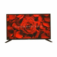 Fobbs 32 Inch LED TV Dragon 32