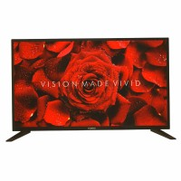 Fobbs 40 Inch LED TV Dragon 40