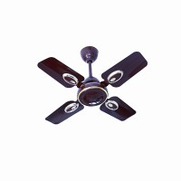 Laurus 600mm Ceiling Fan CUB