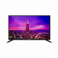 Fobbs LED TV Super Star 24 Inch