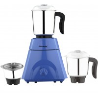 Butterfly Mixer Grinder Grand 3 Jar HM049