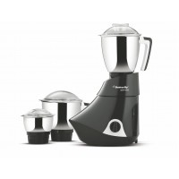 Butterfly Mixer Grinder Splendid 3 Jar