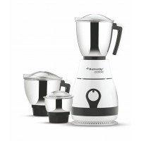 Butterfly Mixer Grinder Pebble