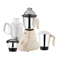 Butterfly Mixer Grinder Rhino Turbo 4 Jar
