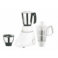 Butterfly Mixer Grinder Ivory Plus