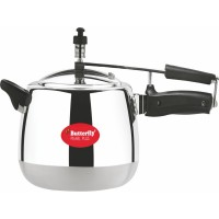 Butterfly Pressure Cooker Inner Lid Pearl Plus 2 Ltr