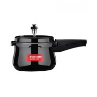 Butterfly Pressure Cooker Outer Lid Superb Plus 3 Ltr
