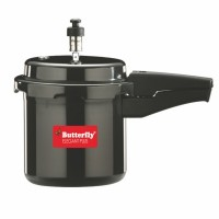 Butterfly Pressure Cooker Outer Lid Elegant Plus 3 Ltr