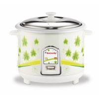Butterfly Electric Rice Cooker JADE