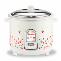 Butterfly Electric Rice Cooker Blossom