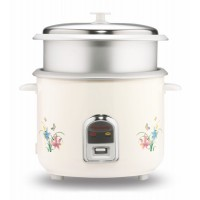 Butterfly Electric Rice Cooker 3P018