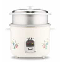 Butterfly Electric Rice Cooker KRC- 22