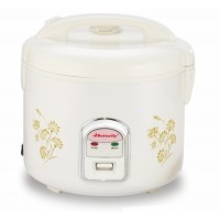 Butterfly Electric Rice Cooker 3P001A